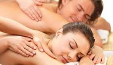 Masajes Para Parejas En Los Olivos 016227039