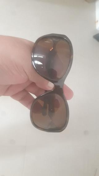 Oculos Abandon Oakley