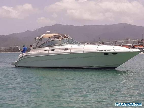 Yates - Botes Y Canoas