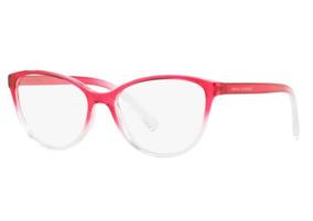 35cdc8376 Oculos Circle De Grau Feminino Rosa Pink - Óculos no Mercado Livre ...