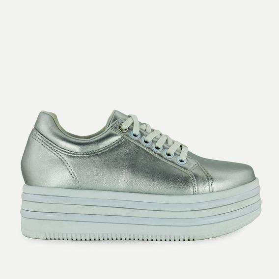 Savage Zapatos. Directo De Fabrica. Nk-1