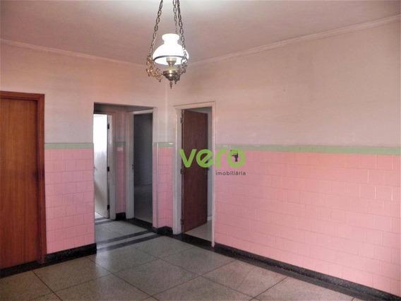 Sobrado Com 2 Dormitórios Para Alugar, 186 M² Por R$ 900,00/mês - Vila Santa Catarina - Americana/sp - So0002