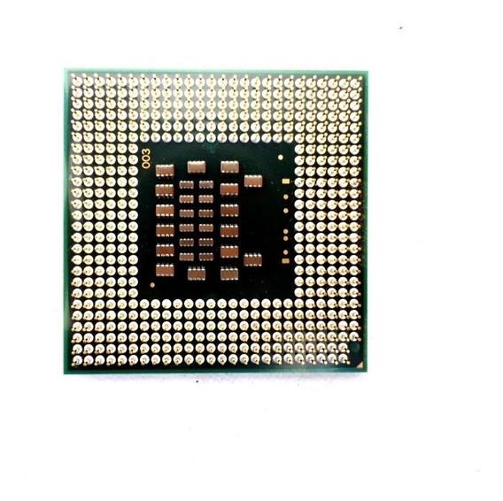 Processador Intel Lf80539 T2300 1.66 2m 667 Core Duo Sl8vr
