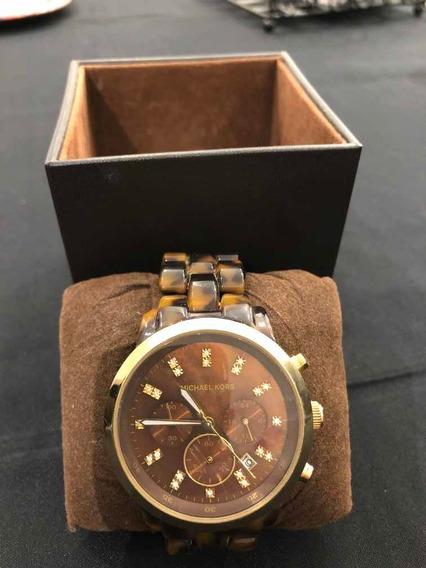 Relógio Michael Kors Mk 5216