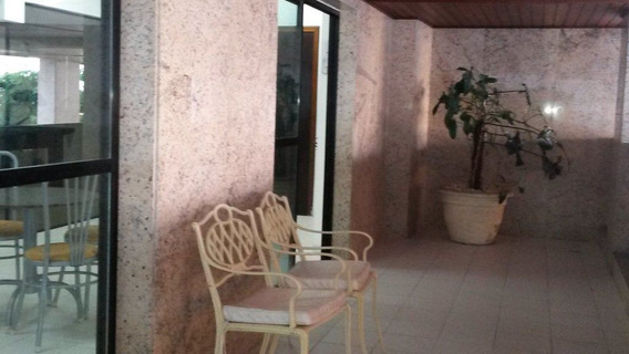 Casa-praia Grande-forte | Ref.: 169-im172900 - 169-im172900