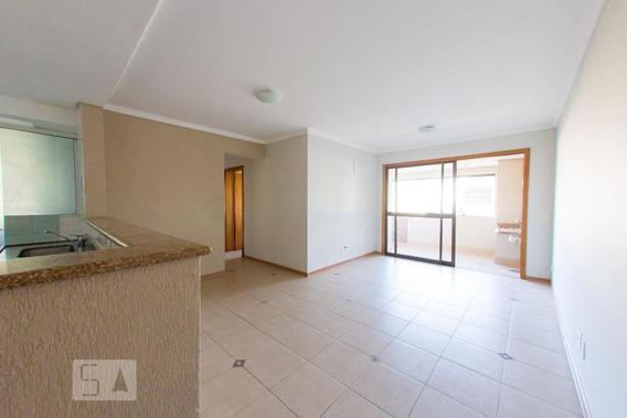 Apartamento Para Aluguel - Tristeza, 3 Quartos, 150 - 893091797