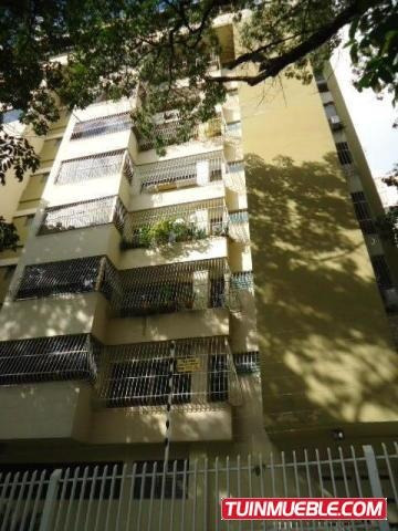 Apartamentos En Venta Mls #17-15421 ! Inmueble A Tu Medida !