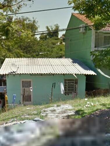 Vendo Casa Zona Sul Porto Alegre.