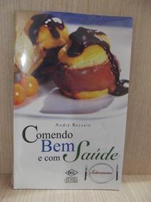 Kit 2 Livros - Sobremesas E Comidas Brasileiras