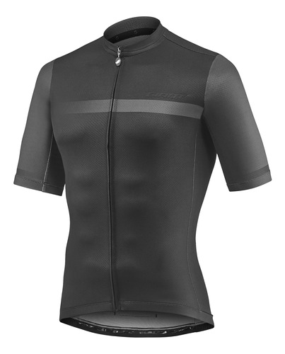 Jersey Remera Ciclismo Giant Podium Ar Transpirable