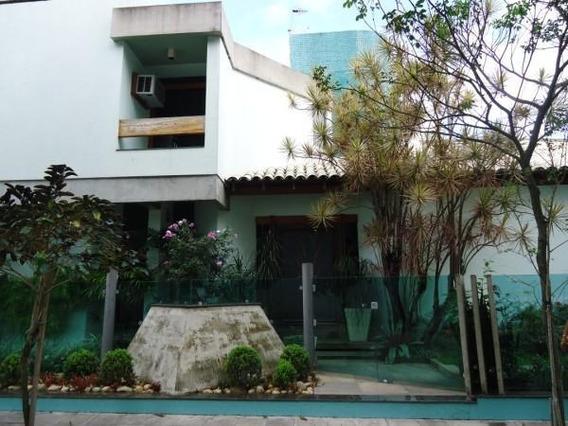 Excelente Casa Mata Da Praia - Aby2000378