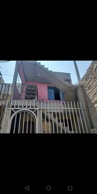 Casa En Venta En San Juan De Lurigancho