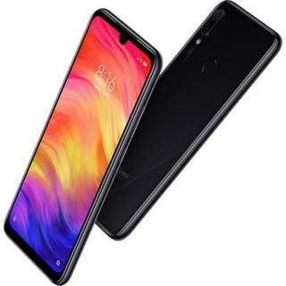 Celular Smartphone Xiaomi Redmi Note7