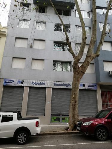 Local Comercial Alquiler En El Centro