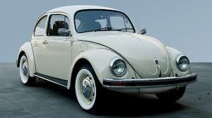Vidrio De Puerta Para Volkswagen Escarabajo Corridos