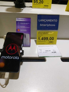 Celular Xiaomi Mi A2