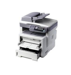 Driver Instalador Impresoras Sharp Al 330l Y 430l