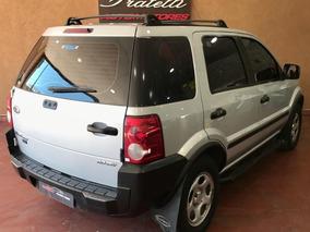 Ford Ecosport 2.0 My10 Xls 4x2 Gnc