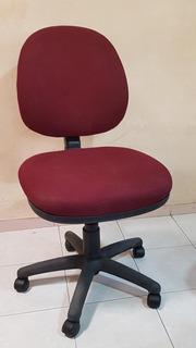 Venta Sillas Oficina Usadas Muebles - Equipamiento para ...