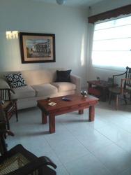 Sc Vende Casa En Urbanizacion Villa Clara