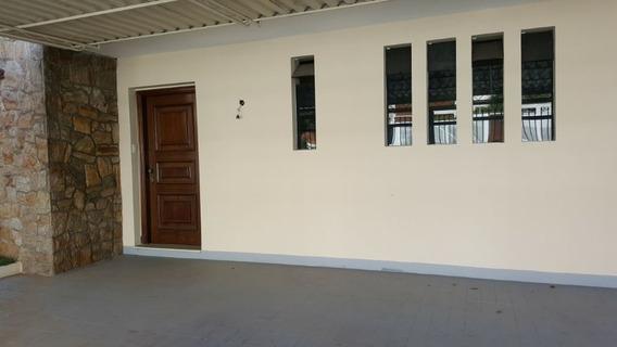 Casa-são Paulo-pacaembú | Ref.: 345-im254671 - 345-im254671