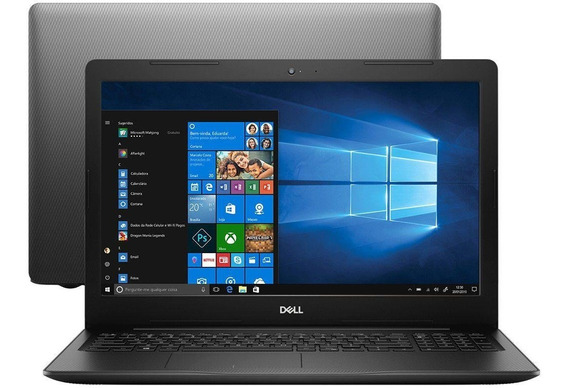 Notebook Dell Inspiron 5448 Intel I5 (com Defeito)