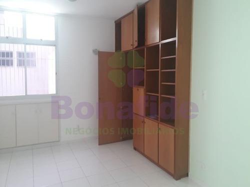 Casa Residencial E Comercial, Anhangabaú, Jundiaí. - Ca09403 - 34368147