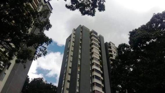 Apartamento En Venta Lomas De Prados Del Este Mls #20-12606