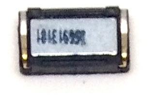 Capsula De Aúdio Auricular Para Celular Quantum Fly Q7