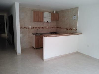 Se Alquila Hermoso Apartamento En Ciudad Córdoba