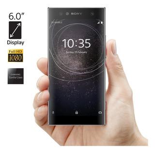 Sony Xperia Xa2 Ultra 64 Gb Dual Sim