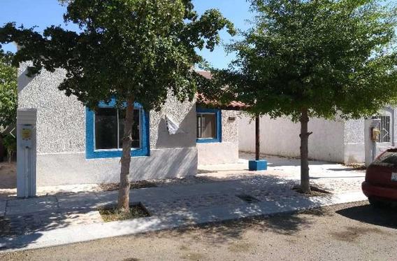 Casa En Venta En El Palmar I, La Paz