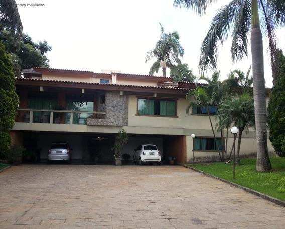 Casa À Venda No Jardim Novo Eldorado - Sorocaba/sp - Ca10279 - 34385561