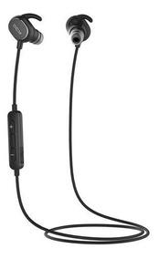 Fone Bluetooth Qcy Qy19 Sem Fio Original V 4.1 Earpods