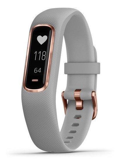 Smartband Garmin Vivosmart 4
