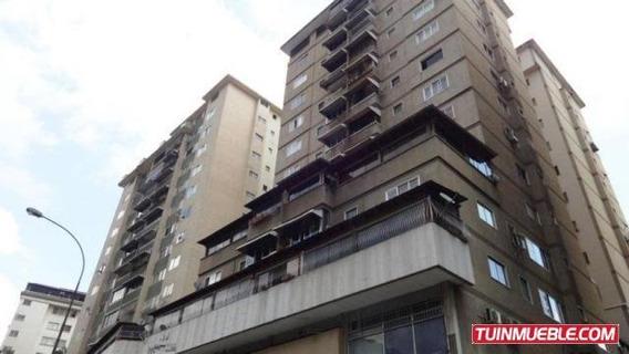 Apartamentos En Venta Cam 13 Mg Mls #19-8571 -- 04167193184
