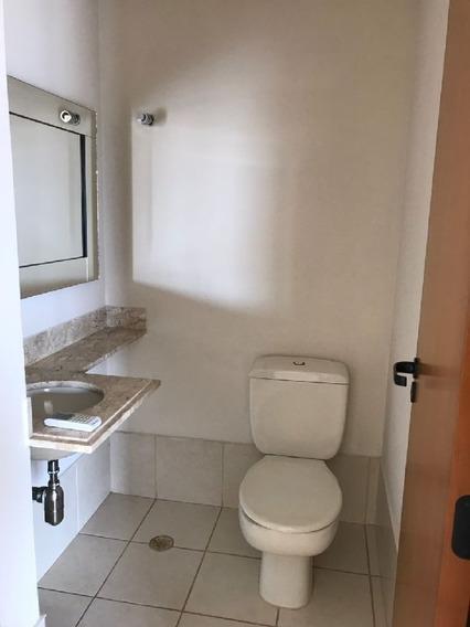 Apartamento, Jd América, Ribeirão Preto - Ap2093-v