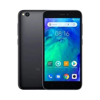 Xiaomi Redmi Go Circuit