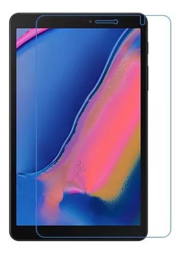 Vidrio Templado Tablet Huawei T3-7 3g