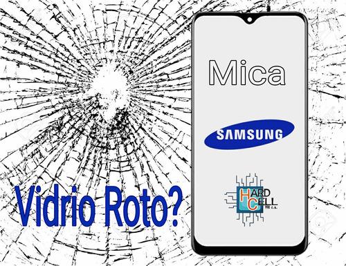 Mica Samsung A10 A20 A30 A31 A50 A51 A70 A71 A80