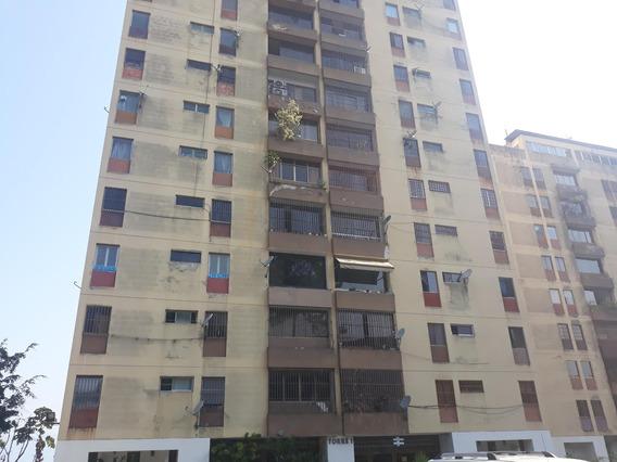 Apartamento En Venta En Baruta Rent A House Tubieninmuebles Mls 20-16966