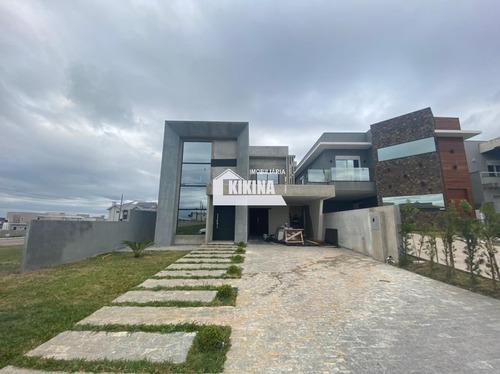 Imagem 1 de 6 de Casa Residencial Para Venda - 02950.8887