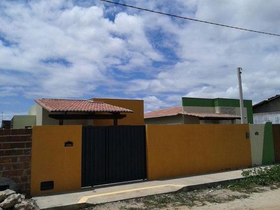 Vende Casa Macaíba Bosque Brasil