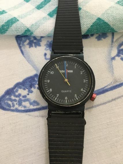 Relógio Vintage De 1983