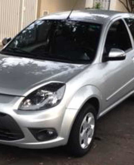 Ford Ka 1.0 Pulse Flex 3p 2013