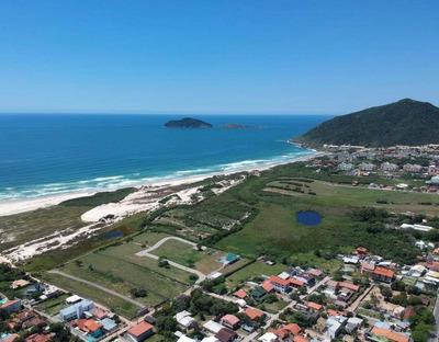 Condomínio Jardim Santinho - Te0073