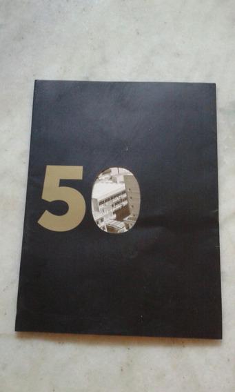 Revista Fea N 15 Falculdade Engenharia E Arquitetura Fumec