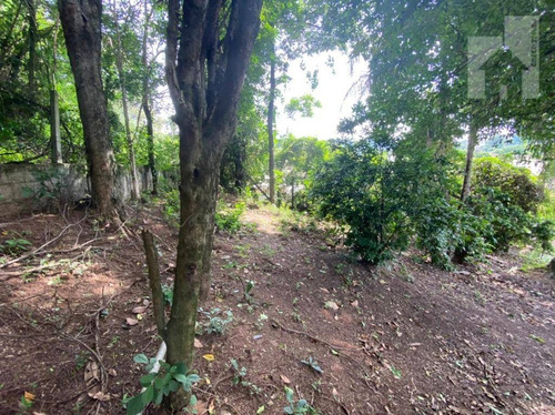 Imagem 1 de 16 de Terreno À Venda, 477 M² - Jardim Santa Teresa (região Da Malota) - Jundiaí/sp - Te0338