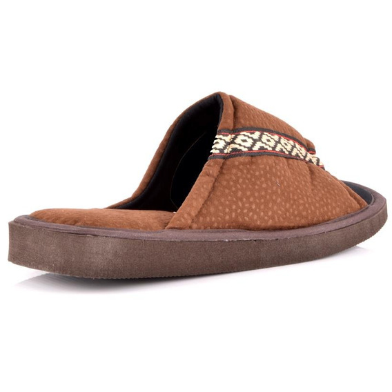 Zapato Oro Paco - 386-carla-negro