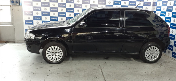 Volkswagen Gol Power Impecable Mr4 #a2